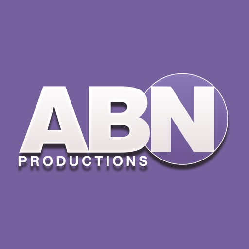 ABN Productions
