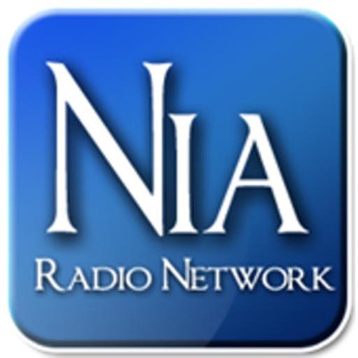 NiaRadioNetwork