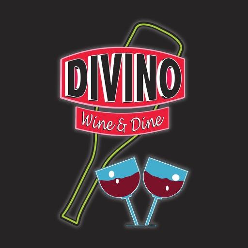 Divino Wine & Dine