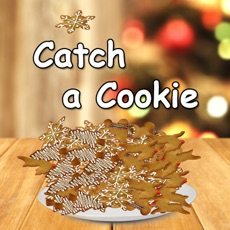 Activities of Catch a Cookie