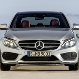 Specs for Mercedes Benz C-Class 2015 edition