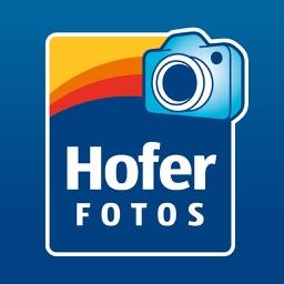 Hofer Fotos
