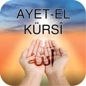 Ayetel Kursi