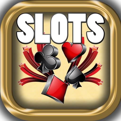 All In Las Vegas Carlo & Casino - Vip Slots Machines
