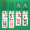 Richard Buckingham - FreeCell Royale HD artwork
