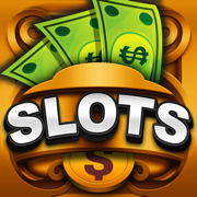 Mega Millions Casino - Real Vegas Slots - Play Royal Slot Machine Games in the Red Rock Valley!