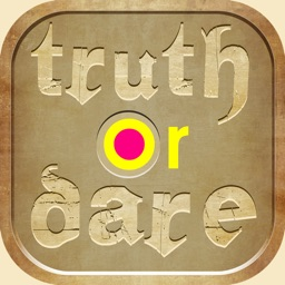 Pocket Truth or Dare