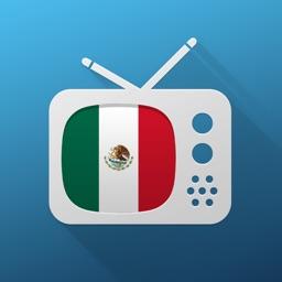 1TV - Televisión de México