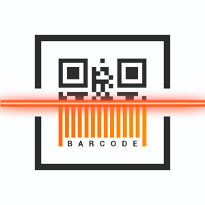 QR Scanner - QR Code Reader and Barcode Scanner Utilities app
