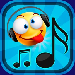 Funny Ringtones Collection – Crazy Sound Effects and Music Melodies for iPhone Free