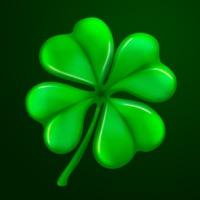Codes for Four Leaf Clover Game Hack