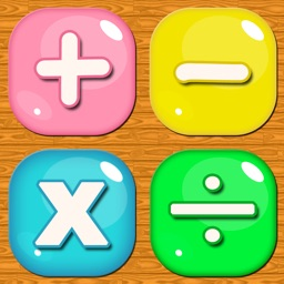 Math Games Educational Learning For Kids - Cool 1St Addition Grade Worksheets 5 Year Old First