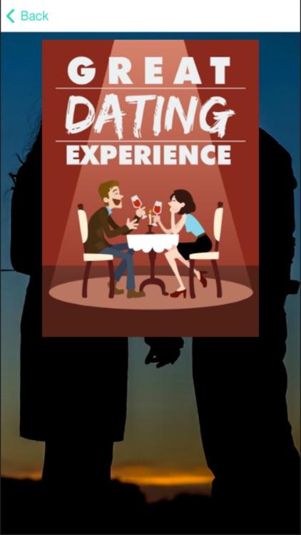 Dating Tips - How Get Girlfriend