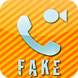 Fake-Call Pro