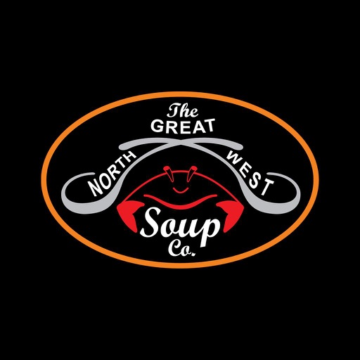 The Great Northwest Soup Co.