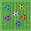 Soccer Ball Slide
