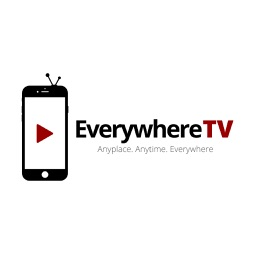 EverywhereTV DVB-T2 WiFi