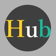 Activities of Hub 〜あなたの脳を30秒で鍛える新感覚脳トレゲーム〜
