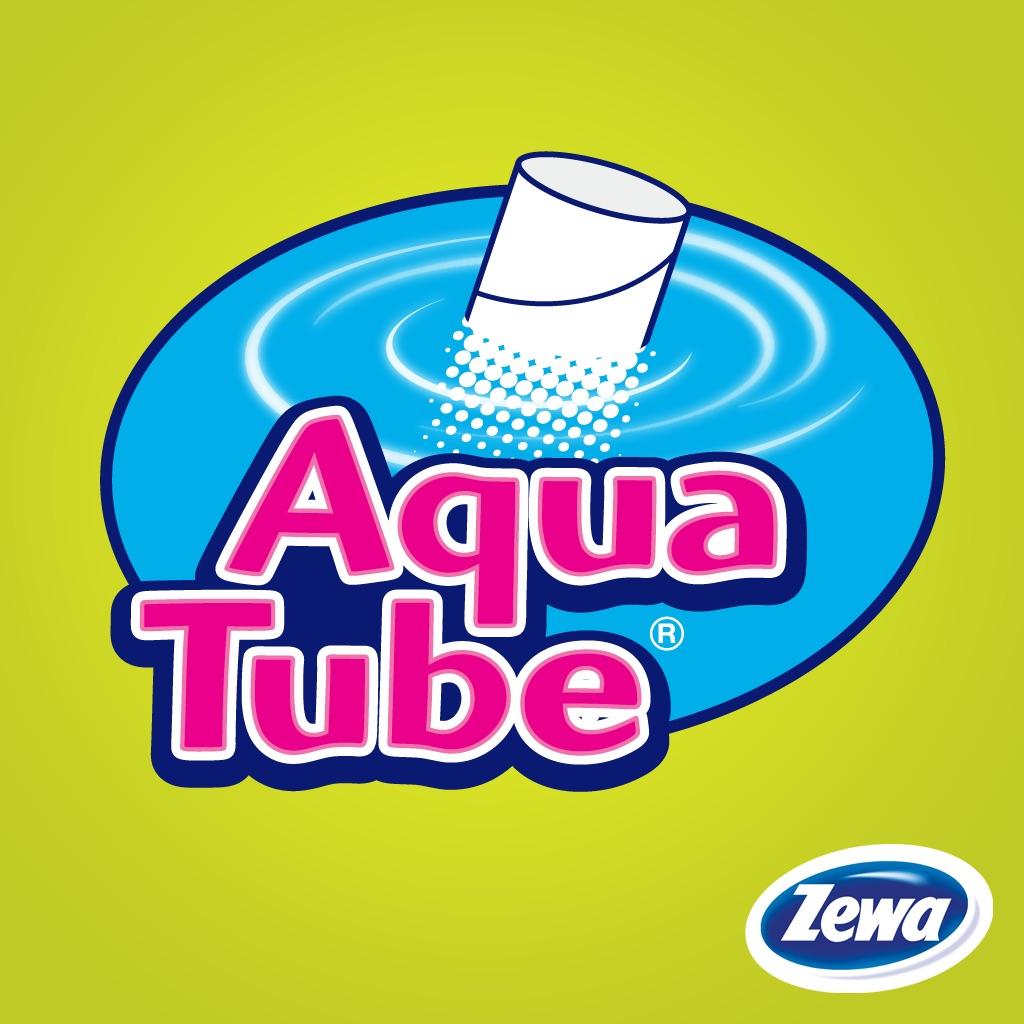 Aqua Tube® – The Game hack