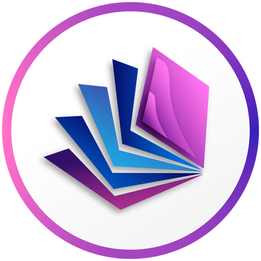 Templates for Affinity Photo