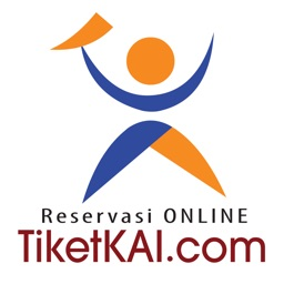 TiketKai Mobile