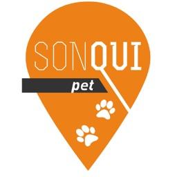 SONQUI Pet