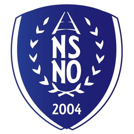 NSNO Everton Forums icon
