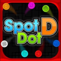 Spot D Dot
