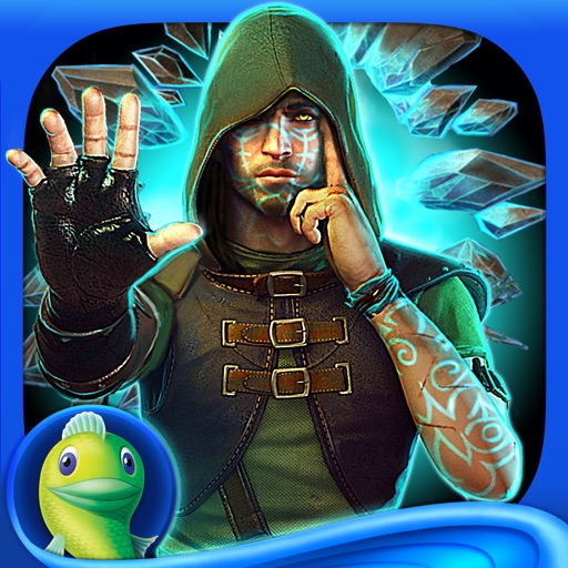Bridge to Another World: The Others HD - A Hidden Object Adventure (Full) icon
