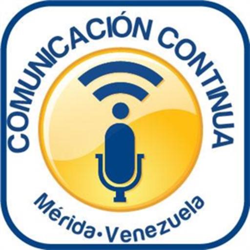 Comunicación Continua