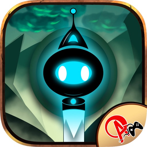 ET Jump - Endless Free Jump Game