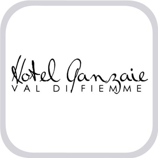 Hotel Ganzaie