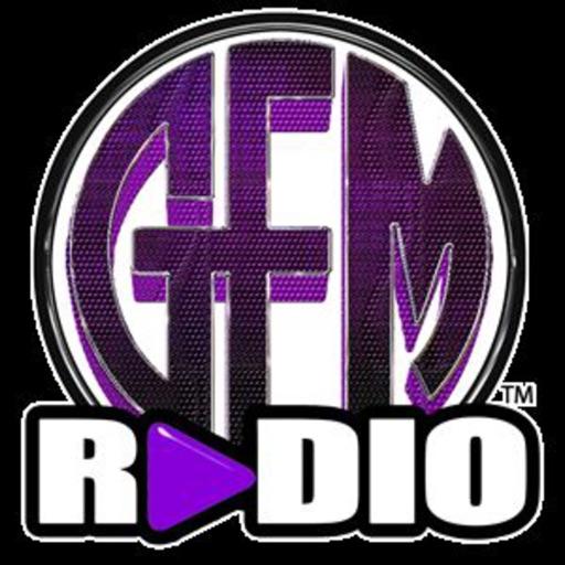 GFM RADIO