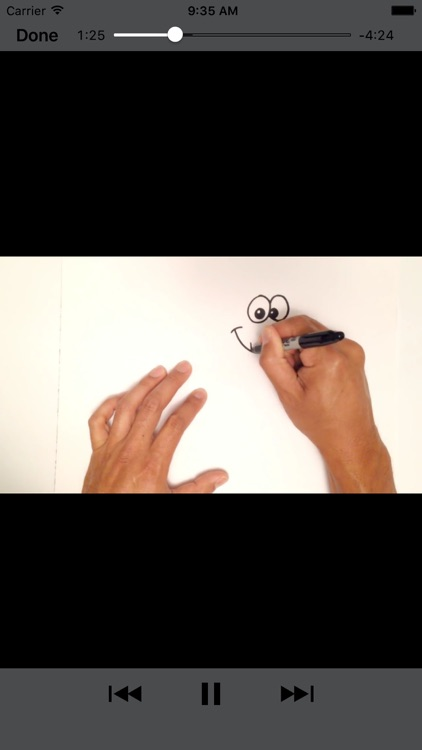 How to Draw Animals & Creatures
