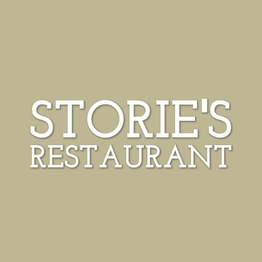 Storie's Restaurant