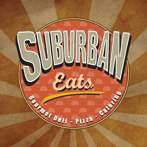 Suburban Eats