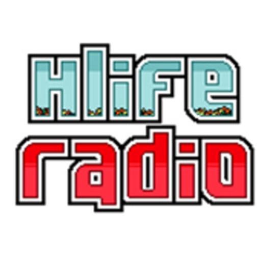 HabboLife Radio