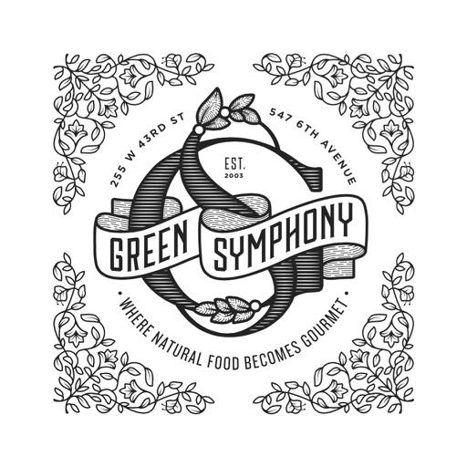 Green Symphony NYC