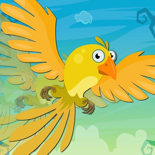 Bird Leader Classic