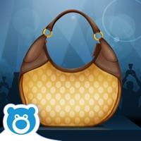 Codes for Celebrity Handbag Designer Hack