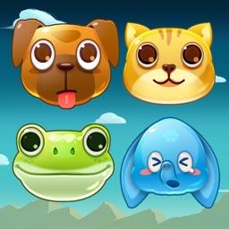 Animals Quest Pro