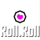 Roll.Roll icon