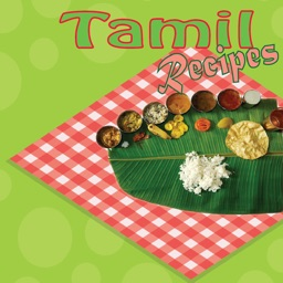Tamil Recipes in Tamil Language