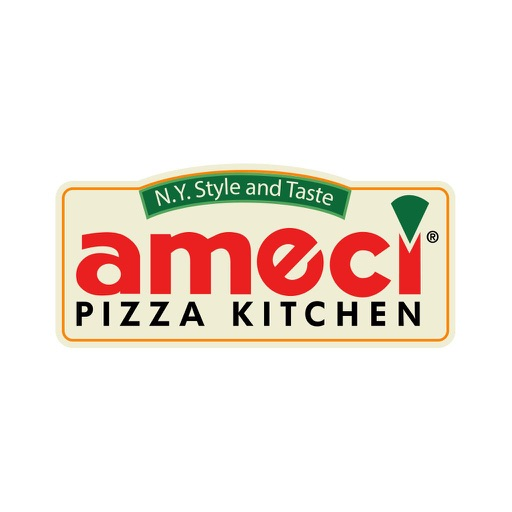 Ameci Pizza Kitchen - Winnetka