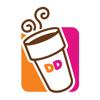 Dunkin' Donuts NZ