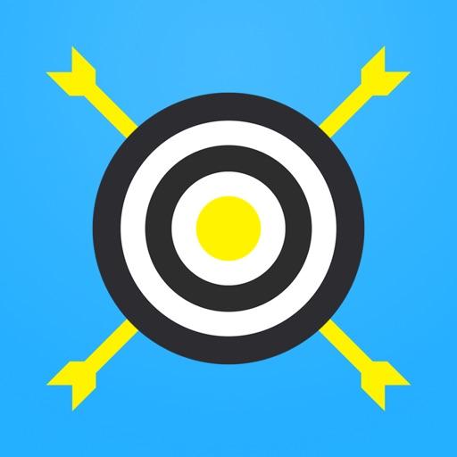 Archery Shooting King Game