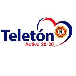 Teletón CR