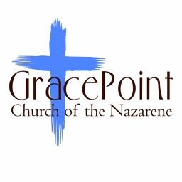 GracePoint Naz