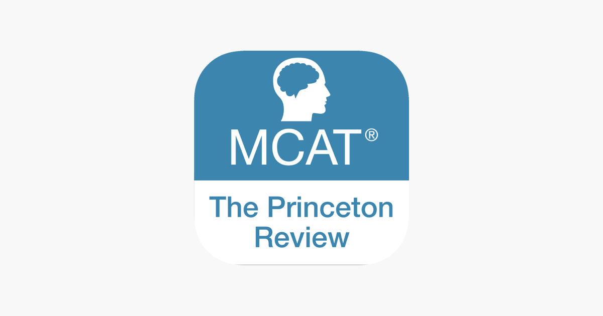 MCAT Prep: Ready4 MCAT on the App Store