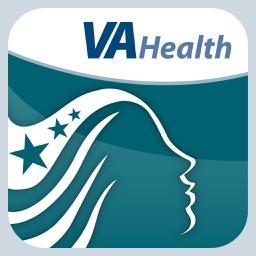 Caring4Women Veterans